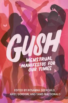 gush-cover