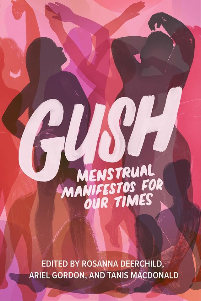 gush-cover.jpg