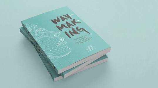 Waymaking_Kickstarter