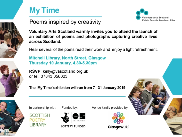 My Time Mitchell Library launch invite.jpg